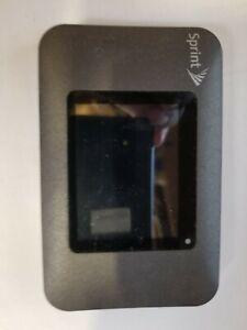 Netgear Zing Mobile Hotspot Air Card 771S 4G LTE Sprint-Gray