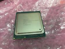 GRADE A INTEL XEON E5-4620V2 V2 SR1AA 8 CORE PROCESSOR CPU 2.6GHZ 20MB CACHE