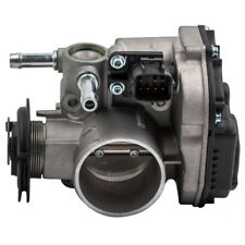 Car and Truck Throttle Bodies for Chevrolet for sale | eBay