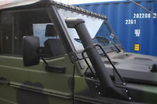 MERCEDES G GE GD 1X AUSSENSPIEGEL SPIEGEL rear view mirror W460 W461 WOLF