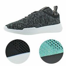 K-Swiss Men's Gen-K Icon Knit Court Sneakers Shoes