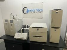 Thermo Dionex Ion Chromagraphy (IC) Package ICS-2000, AS40, ICS-5000  EG, EP, DC