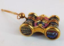 Rochard Limoges France Hinged Trinket Box, Hp Opera House Glasses, Binoculars