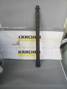 KARCHER Genuine Pressure Washer Spray Lance Extension Rod Pipe Tube K2 K3 K4 K5.