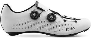 Fizik R1 Infinito Men's Road Cycling Shoes - Damaged Packaging