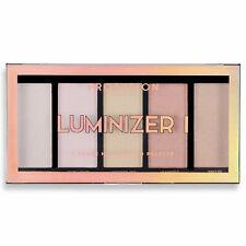 Profusion Cosmetics Luminizer I - 5 Shade Highlighter Illuminator Palette