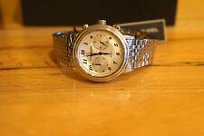 Raymond Weil Men's 4830-ST-05659 Maestro Stainless Steel Automatic Watch