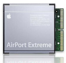 Apple Airport Extreme Card 802.11n for Apple Mac Pro Mb988z/A