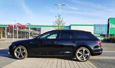 Audi A4 - S line