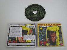 HAPE Kerkeling/... caution TELEPHONE (BMG Ariola Media GmbH 74321 15889 2) CD Album