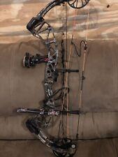 New listing bear archery compound bow