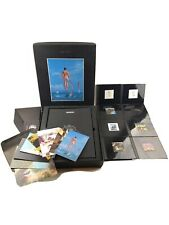 Pink Floyd Shine On Box Set with 8 CDs Book 8 Postcards in Box 1992