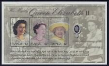 Territory Royalty Pacific Stamps