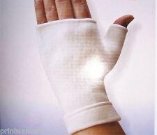Thumb Wrist Support Brace for Tendinitis and Arthritis Universal Set Of 2 Pcs.