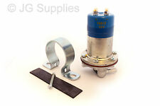 Hardi 18812 Universal Fuel Pressure Pump 12 v 125 litre/h  070078