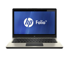 HP Folio 13 13.3in. (128GB, 1.6GHz, 4MB) Notebook - A4A69AV1699548