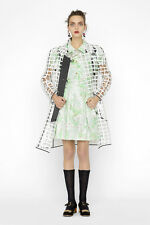 MARNI  Raincoat Sz:38 Retail $1,520 NEW
