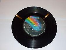 """GARY MOORE - Parisienne Walkways - 1978 UK 7"""" Vinyl single"""