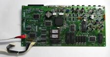 ROLAND D-20 Main Board