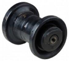 LAUFROLLE für Minibagger Kubota KX61-3, KX101-3a, KX71-3, U25-3, U30-3