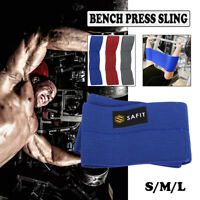 Bench Press Sling Shot,Weightlifting,Powerlifting,Crossfit GYM Fitness Training