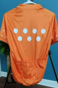 Cycling clothes men's long sleeve + short sleeve = 2 pieces