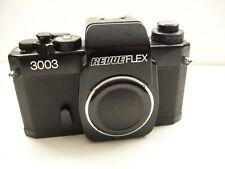 RevueFlex 3003