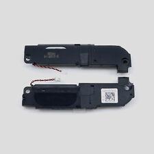 OEM Loud Speaker Buzzer Ringer Sound Module For Asus FonePad 7 FE170 K012 K017