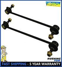 Front Sway Bar End Link Kit Suspension Set For Lancer Sebring Avenger (2) K80258