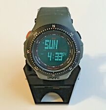5.11 Tactical SureShot Field Ops Watch (OD Green) - WATCH ONLY