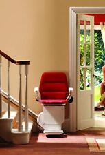 £50 OFF!!!Stannah 420 Saxon Stairlifts inc installation &12 month warranty, £699