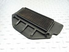 2001 00-01 Honda CBR929RR 929 CBR KN K&N Air Filter Intake Works