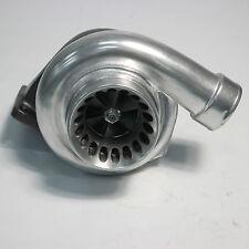 GT35 GT3582 Comp A/R.70 Turbine .82 Vband Anti-Surge Universal Performance Turbo