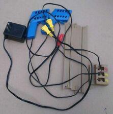 Fuente de electricidad