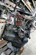 Motor Fiat 127 127A 1.0 37kW 127A000 0677091 Engine
