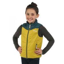 Manteaux, vestes et tenues de neige bleues polaire pour garçon de 2 à 16 ans toutes saisons