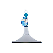 Squeegee For Shower Window Glass Door Home Office Cleaner Streak-Free Car Glass