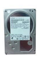"""Hitachi Ultrastar A7K2000 HUA722020ALA330 2TB 3.5"""" SATA II Hard Drive"""