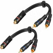 Werkzeug Viablue Splitter SC-2 45130 LS Kabelabschluss Konfektionierung SC-2