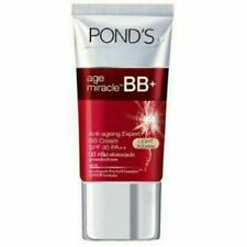 POND'S Age Miracle BB Cream 25g