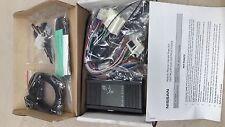 NEW Genuine NISSAN XTRAIL Kit Mains Libres Kit X Trail T30 Téléphone mobile Mains Libre