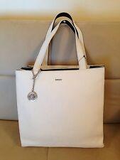 DKNY Handbag Leather For Women
