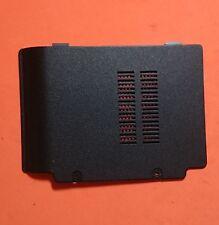 Tapa de disco duro (HDD Cover) PACKARD BELL EASYNOTE ALP AJAX MX 35 37 45 51 52
