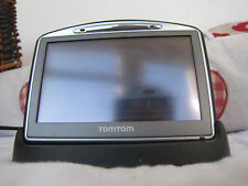 TomTom GO 520 Automotive GPS Receiver Sat Nav