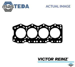 ENGINE CYLINDER HEAD GASKET VICTOR REINZ 61-33955-00 P FOR FIAT DUCATO 2.8L 64KW