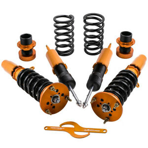 Coilovers Suspension Kits for BMW E90 E91 3-Series 2006 2007 08-13 High Quality