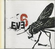 Music CD Eve 6
