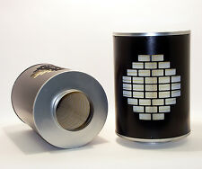 WIX WP10068 Automotive Filter