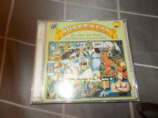 AUSTRALIA Our Land Our Music Australiana Collection 2 CD set