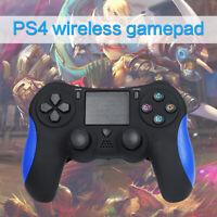 For PSManette de jeu sans fil PlayStation 4 manette de jeu Pour PS4  FR